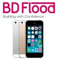 flood-iphone5s