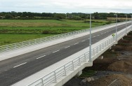 mullingar-bridge-4-188x123