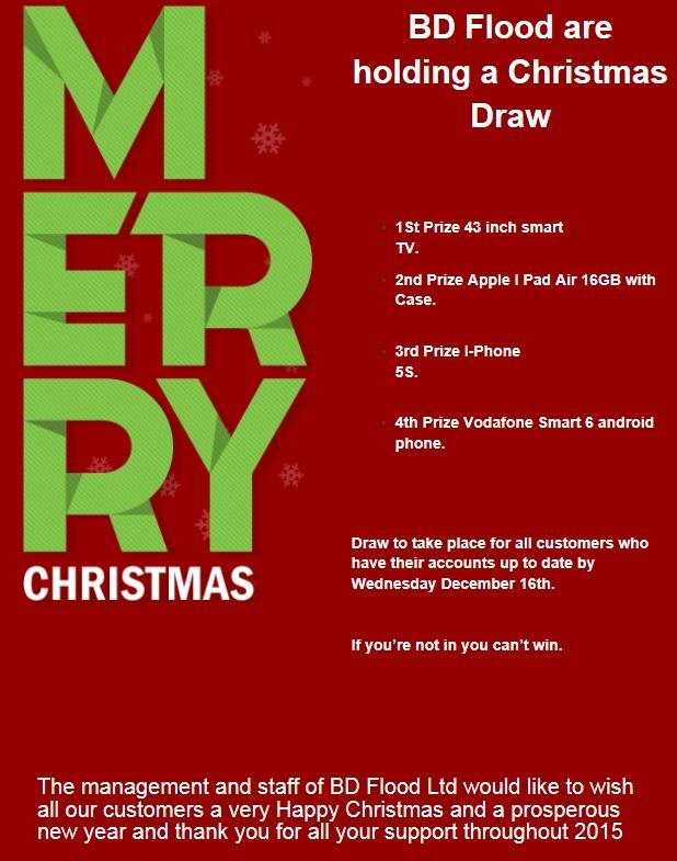 Christmas_Draw2015